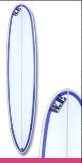 Image of surfboard
